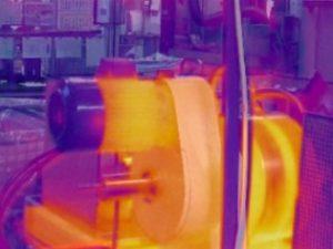 Bau- und Elektrothermografie Elektro Lamprecht