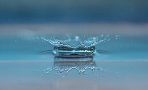 Elektro-Heizung und Heißwasseranlagen Elektro Lamprecht