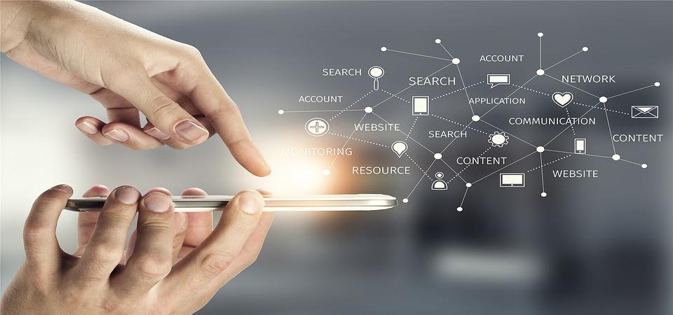 Kommunikations- und Daten-Technik Elektro Lamprecht