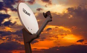 Satelliten-Anlagen Elektro Lamprecht