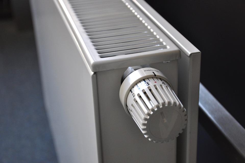 Heizung Elektro Lamprecht