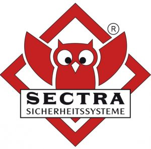 Sectra Sicherheitssysteme Partner Elektro Lamprecht
