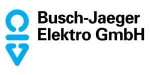 Busch-Jaeger Elektro GmbH