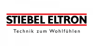 Stiebel_Eltron_neu