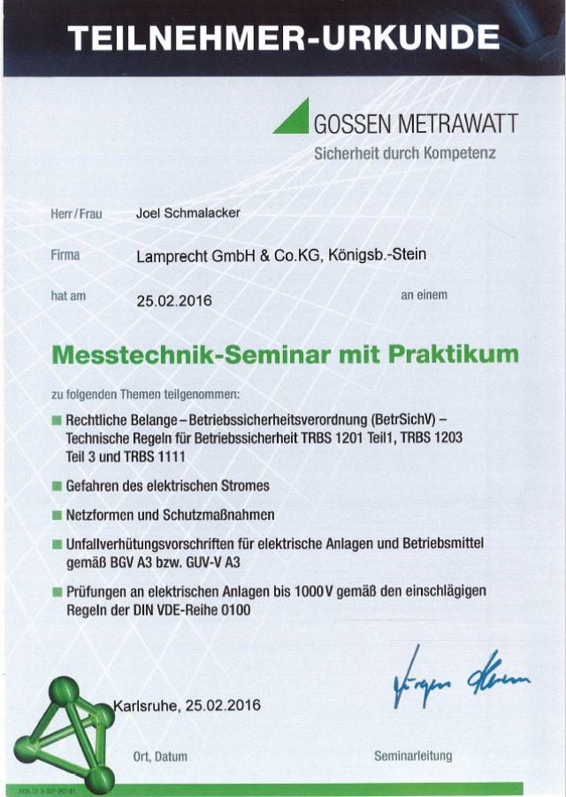 messtechnik-seminar